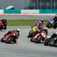 Grand Prix Moto du Qatar 2010 du dimanche 11 avril 2010 ... les résultats Moto GP, Moto 2 et 125Cc