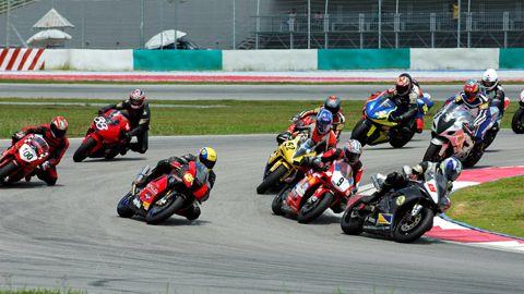 résultats moto grand prix