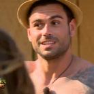 Ricardo Pinto (MELAA2) critiqué pour avoir balancé sur l'infidélité de Jessy à Valentin, il répond