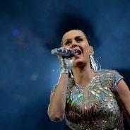 Attentat de Manchester : Katy Perry en larmes, son émouvant hommage en plein concert