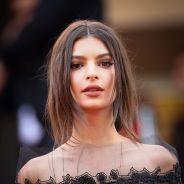 Emily Ratajkowski, Bella Hadid, Adriana Lima : les stars les plus sexy à Cannes