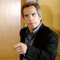 Greenberg ... nouvelle comédie avec Ben Stiller ... la bande annonce