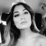 Anaïs Camizuli : après le mariage, le déménagement ? Ciao Marseille, direction Miami ?