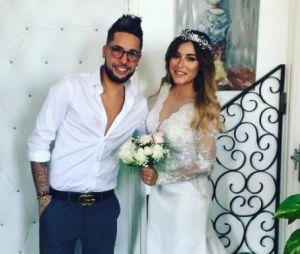 Anaïs Camizuli mariée : elle quitte Marseille pour s'installer à... Miami ?