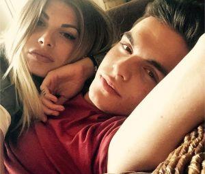 Julien Castaldi et Ludivine Birker la rupture : elle dévoile les raisons de leur séparation