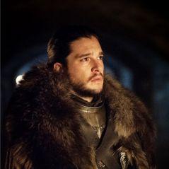 Game of Thrones : la saison 8 pas avant 2019 sur HBO ?
