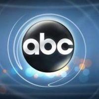 ABC ... les dates de fin de saison des séries en mai 2010