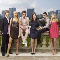 Gossip Girl : bientôt une suite en film ?