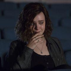 13 Reasons Why : un homme de 23 ans se suicide en s'inspirant de la série