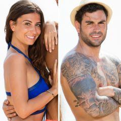 Martika (Moundir et les apprentis aventuriers 2) et Ricardo, une relation sexuelle ? Kelly balance