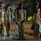 Stranger Things saison 2 : Indiana Jones et Ghostbusters à venir, un gouvernement plus impliqué