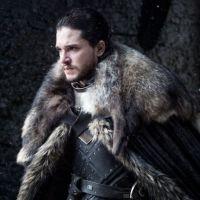 Game of Thrones saison 7 : le vrai prénom de Jon Snow enfin connu ?