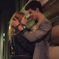 "Clip ""There's Nothing Holding Me Back"" : Shawn Mendes en amoureux transi à Paris 😍"