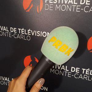 Festival de télévision de Monte Carlo 2017 : 5 jours et 4 nuits avec des stars de séries