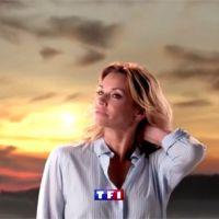 Demain nous appartient : teaser, casting... tout ce que l'on sait sur la nouvelle série de TF1