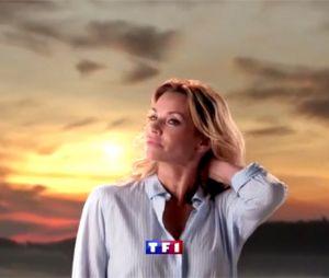 Demain nous appartient : la bande-annonce de la série de TF1 avec Ingrid Chauvin