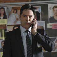 Esprits Criminels saison 12 : les raisons du départ de Thomas Gibson