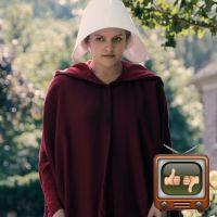 The Handmaid's Tale : faut-il regarder la nouvelle série d'OCS avec Elisabeth Moss ?