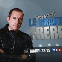 Pascal, Le Grand Frère sur TF1 ce soir ... mardi 20 avril 2010 ... vidéo