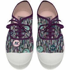 Disney x Bensimon : les chaussures qu'il nous faut pour cet été