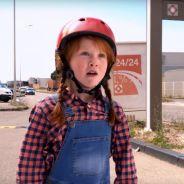 Détour : Michel Gondry réalise un court métrage personnel et inspiré à l'iPhone