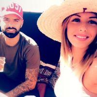 Sarah Lopez (Les Vacances des Anges 2) et Vincent Queijo fiancés sur le tournage ?
