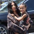 Kim Kardashian droguée à la coke ? Elle répond aux accusations !