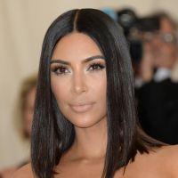 Kim Kardashian accusée de se droguer : elle répond et pousse un coup de gueule