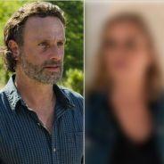The Walking Dead saison 8 : la théorie surprenante sur Rick et un personnage du spin-off