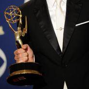 Stranger Things, Westworld, Shailene Woodley... les nominations des Emmy Awards 2016