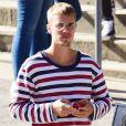 Justin Bieber rend visite à des enfants malades à l'hôpital : le beau geste qui a touché ses fans !