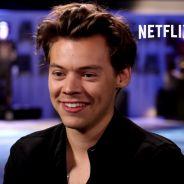 Harry Styles et ses 4 tétons : il confirme... et dévoile leur emplacement !