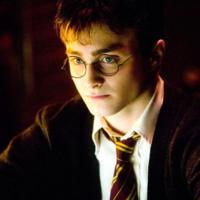 Harry Potter : deux nouveaux livres en octobre pour tout savoir de l'univers du sorcier