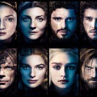 Game of Thrones clashée par un acteur de Star Wars