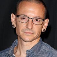 Linkin Park : le chanteur Chester Bennington s'est suicidé, les stars lui rendent hommage