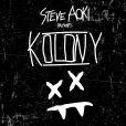 Steve Aoki : son nouvel album Kolony sort ce vendredi 21 juillet