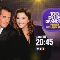 Les 100 plus grandes ... perles des jeux télé sur TF1 ce soir ... samedi 1er mai 2010 ... bande annonce