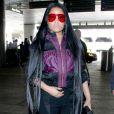 Nicki Minaj sur Snapchat : la star galère avec le réseau social !