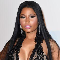 Nicki Minaj débarque enfin sur Snapchat... mais elle galère encore plus que nos parents