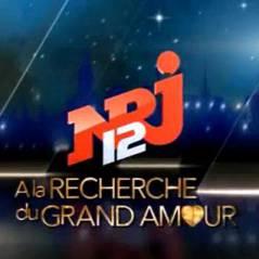 Alexandra de Secret Story ... A la recherche du grand amour sur NRJ 12 ... bande annonce