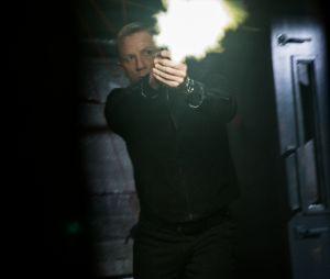 James Bond : enfin une date de sortie pour le 25ème film