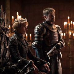 Game of Thrones saison 7 : HBO piratée, les épisodes bientôt leakés ?
