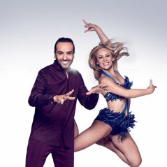 Danse avec les stars 8 : une danseuse quitte l'émission