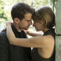 Divergente 4 : le film transformé en série... sans Shailene Woodley et Theo James ?