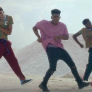 """Clip """"Danser"""" : Lisandro Cuxi (The Voice 6) s'éclate au Sénégal"""