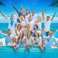 Les Vacances des Anges 2 : découvrez la bande-annonce