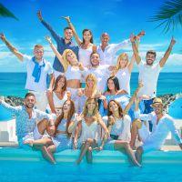 Les Vacances des Anges 2 : grosse désillusion pour les candidats dans la bande-annonce