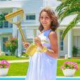 Les Vacances des Anges 2 : Rawell au casting