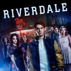 Riverdale : 10 choses que vous ne savez (peut-être) pas sur la série