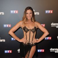 Danse avec les Stars 8 : Silvia Notargiacomo virée de l'émission ? Son annonce suprenante